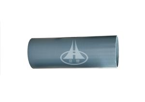 PVC Φ400-Φ630管材
