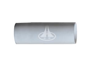 PP 灌溉管材